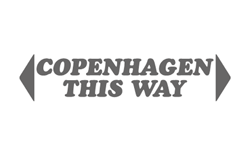 Copenhagen This Way