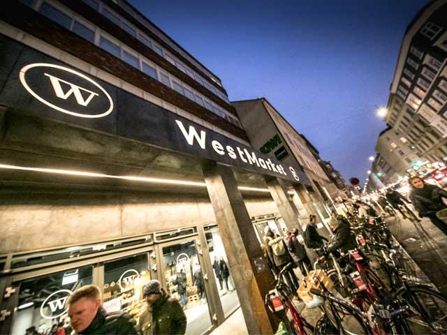 Copenhagen This Foodie Way